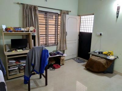 Gallery Cover Image of 2000 Sq.ft 3 BHK Independent House for buy in Padmanabhanagar for 21500000
