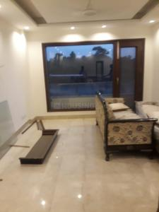 Gallery Cover Image of 2700 Sq.ft 4 BHK Apartment for buy in Panchsheel Enclave for 45000000