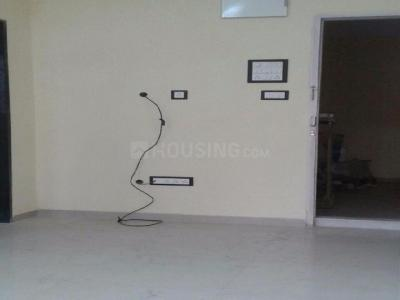 Gallery Cover Image of 750 Sq.ft 2 BHK Apartment for rent in Beliaghata for 10500