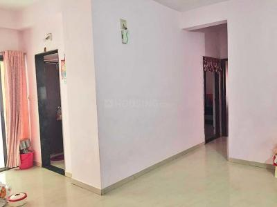 Gallery Cover Image of 1170 Sq.ft 2 BHK Apartment for buy in Nirnay Nagar for 4000000