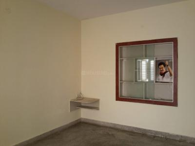 Gallery Cover Image of 1200 Sq.ft 2 BHK Apartment for rent in Brookefield for 20000