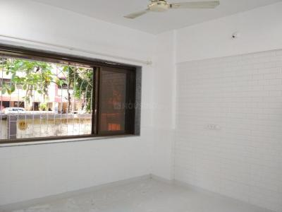 Gallery Cover Image of 350 Sq.ft 1 BHK Apartment for rent in Hamara Ghar Co-operative Housing Society, Andheri West for 26000