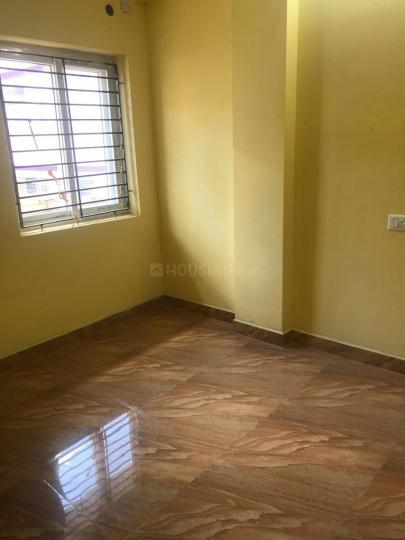 Bedroom Image of 750 Sq.ft 2 BHK Apartment for rent in Thirumullaivoyal for 15000