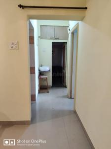 Gallery Cover Image of 1080 Sq.ft 2 BHK Apartment for rent in Prathmesh Heritage, Mira Road East for 24000
