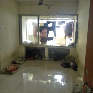 Gallery Cover Image of 250 Sq.ft 1 BHK Apartment for rent in Wadala East for 20000