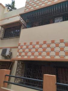 Gallery Cover Image of 2000 Sq.ft 4 BHK Independent House for buy in Bramhapur for 7500000