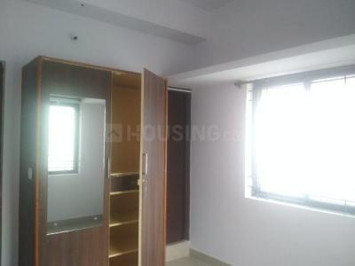 Gallery Cover Image of 700 Sq.ft 1 BHK Independent House for rent in JP Nagar for 12000