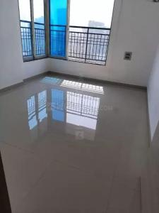 Gallery Cover Image of 530 Sq.ft 1 BHK Apartment for rent in Sugee Sadan, Dadar West for 50000
