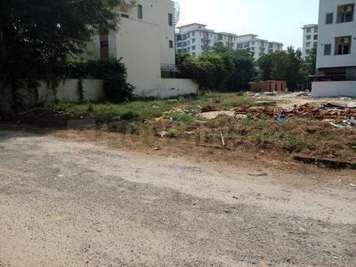 2700 Sq.ft Residential Plot for Sale in Sushant Lok I, Gurgaon