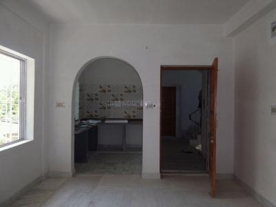 Gallery Cover Image of 1165 Sq.ft 3 BHK Apartment for rent in Mukundapur for 20000
