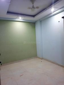 Gallery Cover Image of 655 Sq.ft 1 BHK Apartment for rent in Maan Properties Residency, Shahberi for 6000
