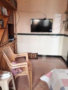 Gallery Cover Image of 550 Sq.ft 1 BHK Independent House for buy in Nerul for 5000000