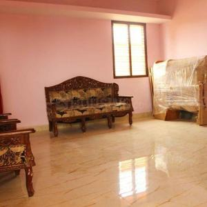 Gallery Cover Image of 1100 Sq.ft 2 BHK Independent House for rent in Vibhutipura for 11500