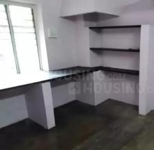 Gallery Cover Image of 365 Sq.ft 1 BHK Apartment for buy in Arappalayam for 1800000