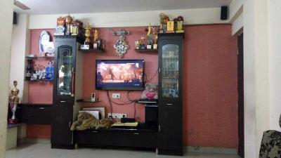 Gallery Cover Image of 627 Sq.ft 2 BHK Apartment for buy in Vichumbe for 4800000
