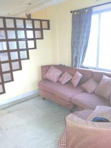 Gallery Cover Image of 1200 Sq.ft 3 BHK Apartment for buy in Baghbazar for 6500000