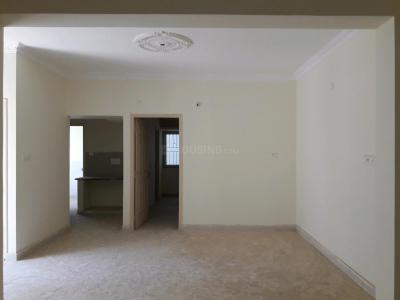 Gallery Cover Image of 1019 Sq.ft 2 BHK Apartment for buy in Munnekollal for 5600000