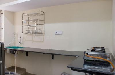 Kitchen Image of PG 4643807 Arakere in Arakere