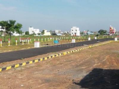 980 Sq.ft Residential Plot for Sale in Ponmar, Chennai