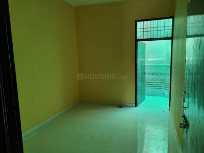 Gallery Cover Image of 650 Sq.ft 1 BHK Villa for buy in Noida Extension for 1850500