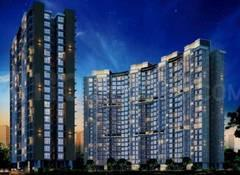 Gallery Cover Image of 1100 Sq.ft 2 BHK Apartment for rent in Arkade Earth, Kanjurmarg East for 35000