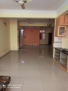 Gallery Cover Image of 2000 Sq.ft 3 BHK Apartment for buy in Kaggadasapura for 7800000