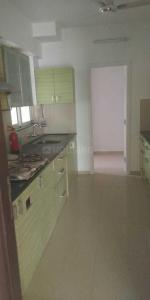 Gallery Cover Image of 2000 Sq.ft 3 BHK Apartment for rent in Powai for 190000