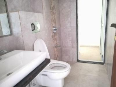 Gallery Cover Image of 1095 Sq.ft 2 BHK Apartment for rent in Goregaon East for 48000