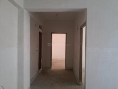 Gallery Cover Image of 980 Sq.ft 2 BHK Apartment for buy in Keshtopur for 4116000