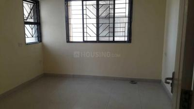 Gallery Cover Image of 550 Sq.ft 1 BHK Apartment for rent in Hadapsar for 15000