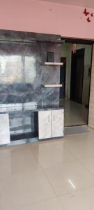 Gallery Cover Image of 525 Sq.ft 1 BHK Apartment for rent in New Mhada Complex, Mira Road East for 13000