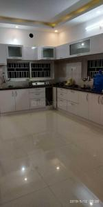 Gallery Cover Image of 2100 Sq.ft 4 BHK Villa for rent in Beeramguda for 20000