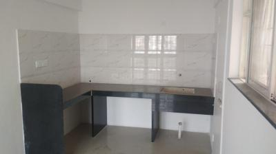 Gallery Cover Image of 1498 Sq.ft 3 BHK Apartment for buy in Nirmiti Albacitta, Baner for 9700000