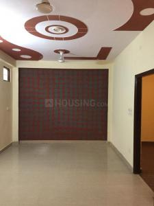 Gallery Cover Image of 1000 Sq.ft 2 BHK Apartment for rent in Vaishali for 16000
