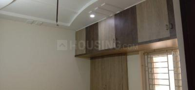 Gallery Cover Image of 850 Sq.ft 2 BHK Apartment for buy in Aminjikarai for 8000000