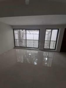 Gallery Cover Image of 7000 Sq.ft 6 BHK Independent House for rent in Armane Nagar for 300000