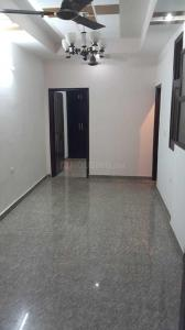 Gallery Cover Image of 1254 Sq.ft 3 BHK Apartment for buy in Siddharth Vihar for 2856000