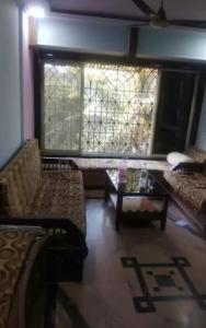 Gallery Cover Image of 1000 Sq.ft 2 BHK Apartment for rent in Thane East for 25000