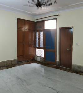 Gallery Cover Image of 2400 Sq.ft 4 BHK Apartment for rent in Purvanchal Saket Dham, Sector 61 for 26500