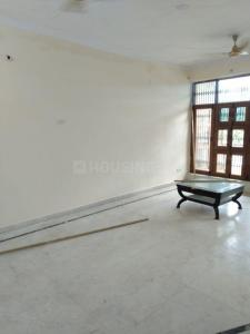 Gallery Cover Image of 2150 Sq.ft 3 BHK Independent Floor for rent in Sector 28 for 18000