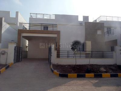 Gallery Cover Image of 1250 Sq.ft 2 BHK Villa for buy in Whitefield for 4650000