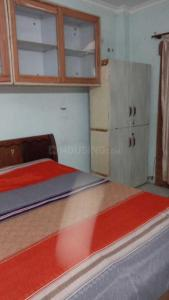 Gallery Cover Image of 900 Sq.ft 1 RK Independent House for rent in Tilak Nagar for 6000