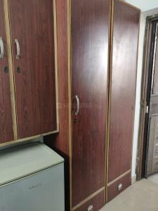 Bedroom Image of Sector 27 Noida in Sector 27