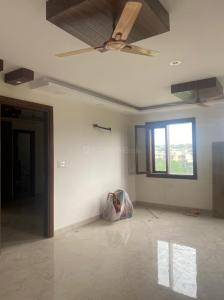 Gallery Cover Image of 1600 Sq.ft 3 BHK Independent Floor for rent in Sector 43 for 25000