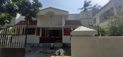 Gallery Cover Image of 1000 Sq.ft 2 BHK Independent House for buy in Tippusulthan Nagar for 4000000