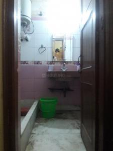 Bathroom Image of PG 4036334 Sarita Vihar in Sarita Vihar