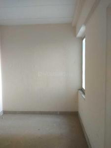 Gallery Cover Image of 300 Sq.ft 1 RK Apartment for rent in Prabhadevi for 18000