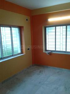 Gallery Cover Image of 900 Sq.ft 2 BHK Independent Floor for rent in Belghoria for 12000
