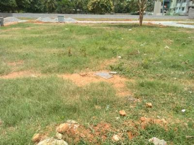Gallery Cover Image of  Sq.ft Residential Plot for buy in Kudlu for 7800000