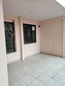 Gallery Cover Image of 1750 Sq.ft 3 BHK Independent Floor for buy in Sector 48 for 13500000
